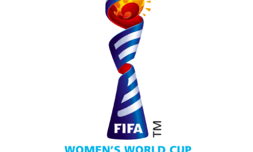 2019 FIFA Women's World Cup show image