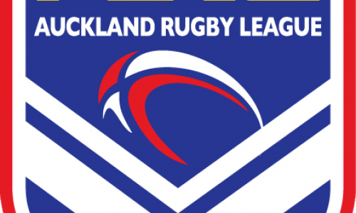 Auckland Rugby League show image
