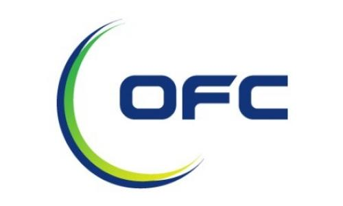 OFC Beach: Nations Cup 19 show image