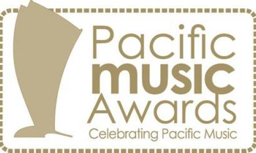 The Pacific Music Awards show image