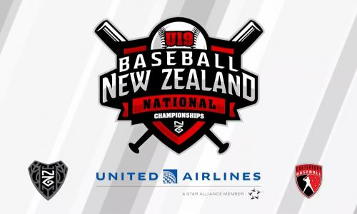 Baseball: U'19 Nationals show image