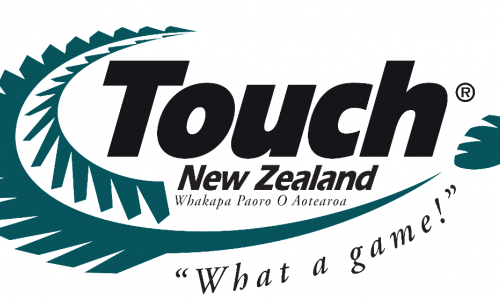 NZ Secondary Schools Touch Girls Final show image